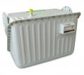 Диафрагменные счётчики газа ВК-G40; ВК-G65; ВК-G100